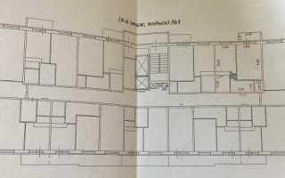Как мы продавали квартиру с непогашенной ипотекой в банке втб
