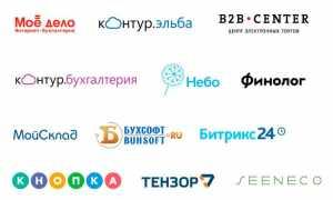 Личный кабинет «альфа банка» онлайн вход и регистрация