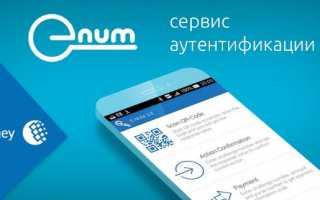 E-num для webmoney: что это такое? инструкция по настройке