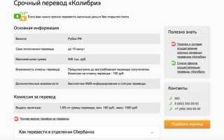 Платежи в белоруссию через сбербанк