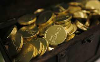 Займ на яндекс деньги (кошелек) в санкт-петербурге