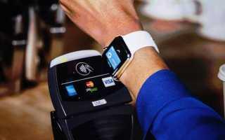 Как пользоваться apple pay на iphone 6: пошаговая инструкция и рекомендации