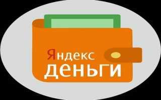Как работает google pay и когда он появится в беларуси