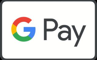 Безопасен ли гугл pay