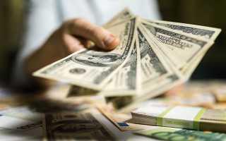 Условия по вкладу пополняй и пополняй онлайн от сбербанка в 2020 году