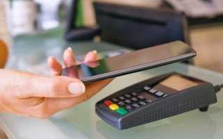Цифровая дебетовая карта сбербанка visa digital и как её оформить