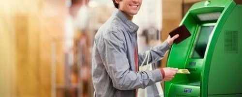 Как оплатить триколор тв с банковской карты сбербанка