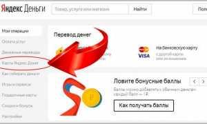Виртуальная банковская карта paypal