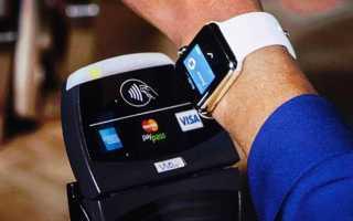 Samsung pay для gear s2 и s3. как установить и начать пользоваться