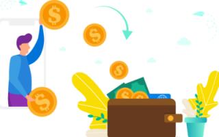 Как перевести деньги с карты на яндекс деньги: все способы