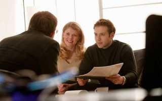 Особенности оплаты кредита через сбербанк онлайн