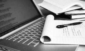 Как написать уточнение платежа в сбербанке