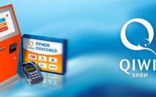 Все возможные технические ошибки при оплате qiwi