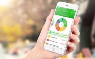 Как найти квитанцию в сбербанк онлайн, если платеж уже прошел?
