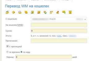 Что такое код протекции в системе яндекс деньги