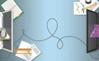 Как пополнить кошелек paypal через приватбанк