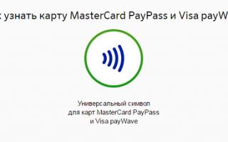 Деньги с карты без смс: как самому снять, а мошенникам не дать