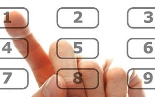 Как изменить номер телефона, привязанный к карте сбербанка?