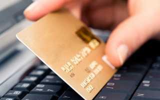 Webmoney в беларуси: как выводить деньги и платить налоги