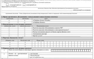 Депозит для юридических лиц в сбербанке: ставки