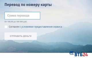 Яндекс.деньги и втб24